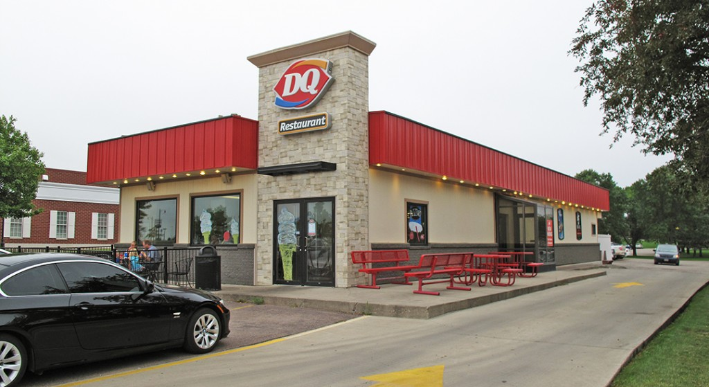 Dairy Queen Brookings.jpg