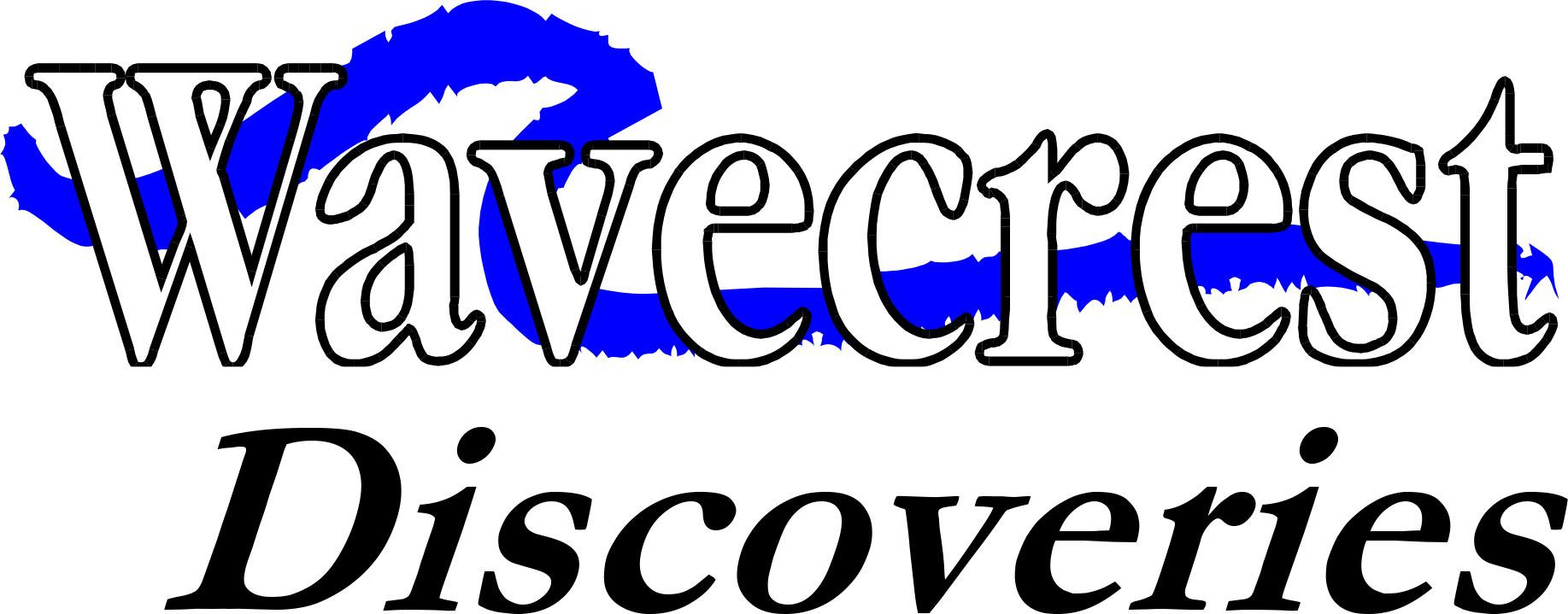 Wavecrest Discoveries logo.jpg