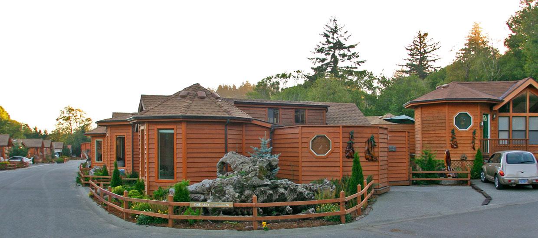 Chetco River Resort.jpg