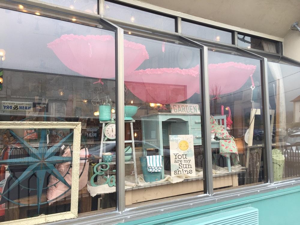 Madeline's Vintage Marketplace.jpg