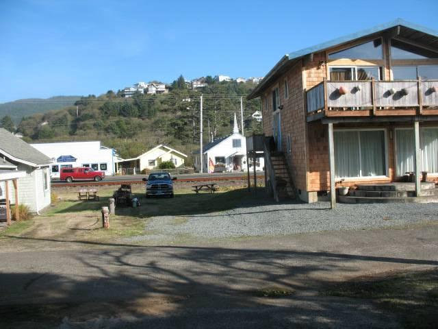 Covelle's Cove.jpg