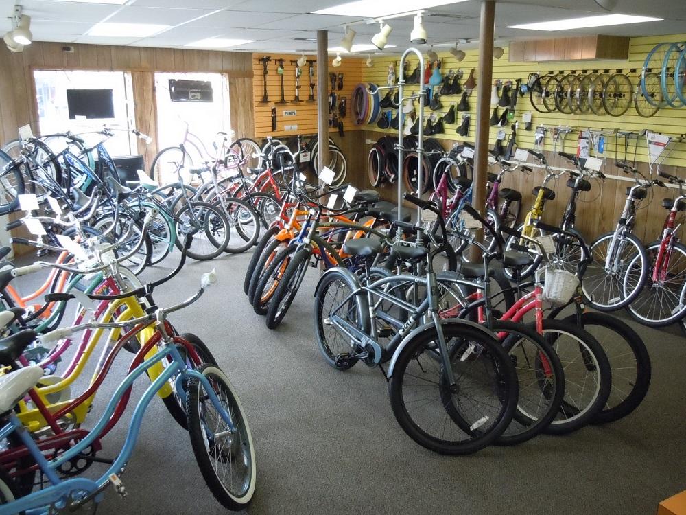 Prom Bike & Hobby Shop.jpg
