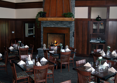 The Grill and Lounge at Florence Golf Links.jpg