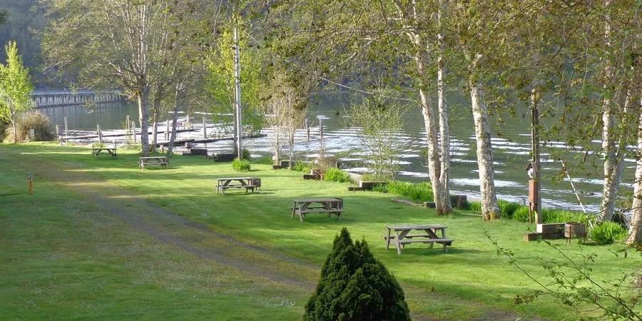Ada Fishing Resort.jpg