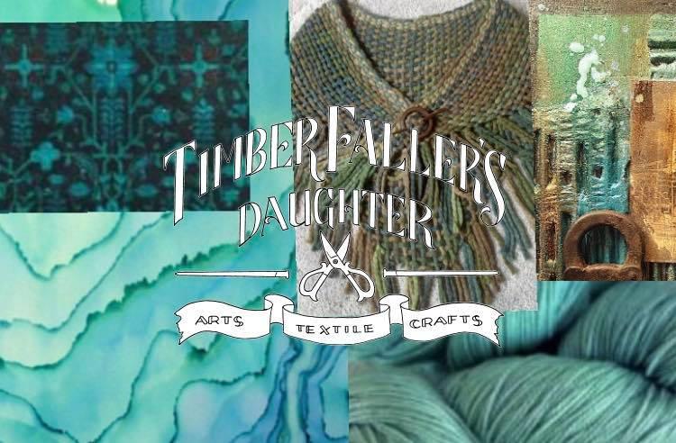 The Timber Faller's Daughter.jpg