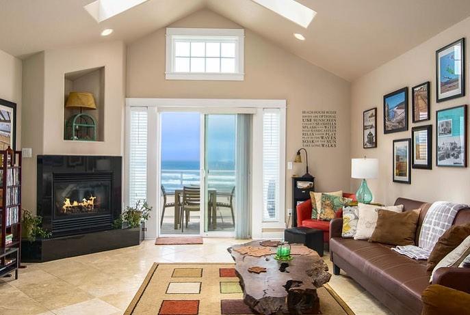 Starfish Vacation Rentals LLC.jpg