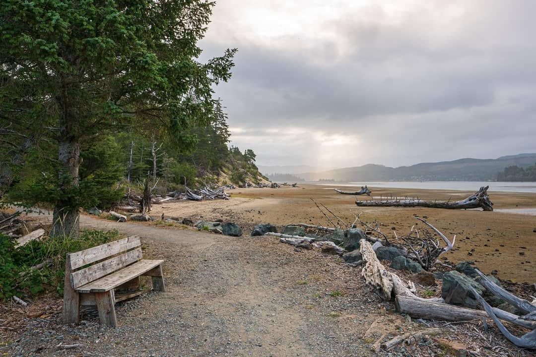 Nehalem Bay State Park (RV Park).jpg