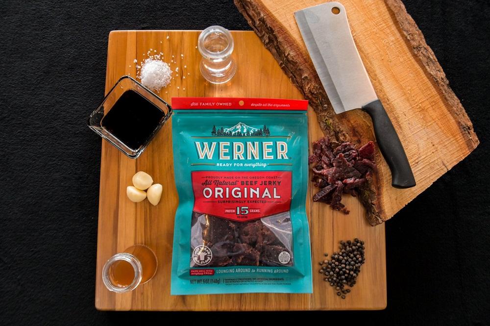 Werner's Gourmet Meat Snacks.jpg