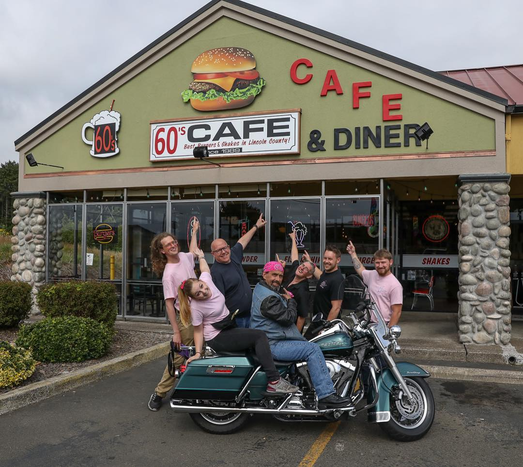 60's Cafe.jpg