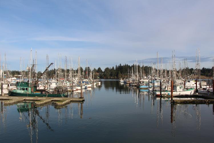 Oregon International Port of Coos Bay.jpeg