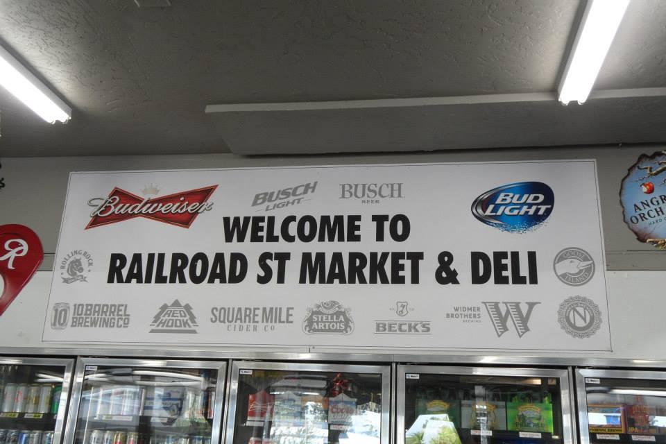 Railroad Street Market & Deli.jpg