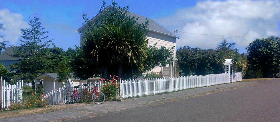 Annie's Cottage.jpg
