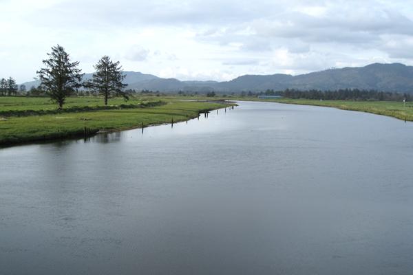 Tillamook River.jpg