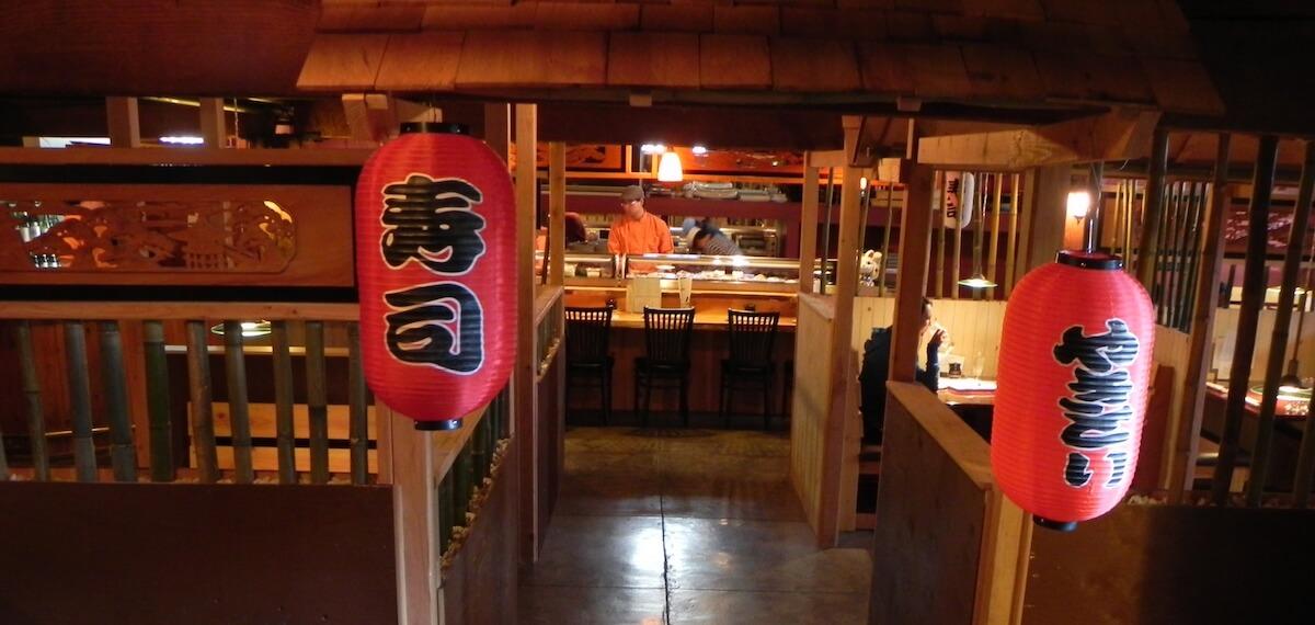 Sada's Sushi Bar.jpg