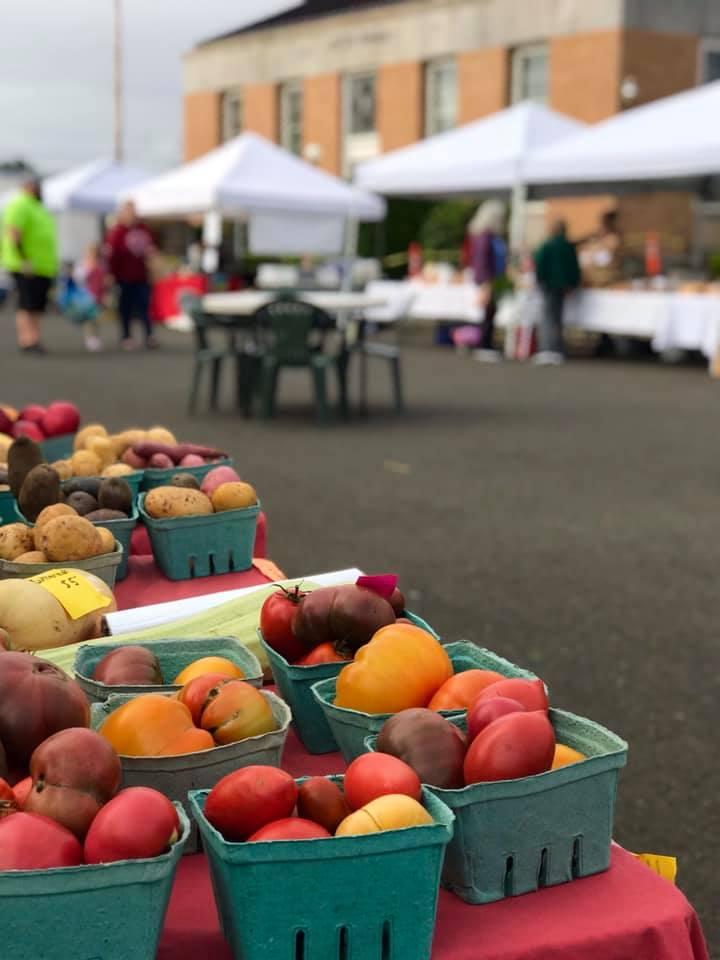 Tillamook Farmers Market.jpg
