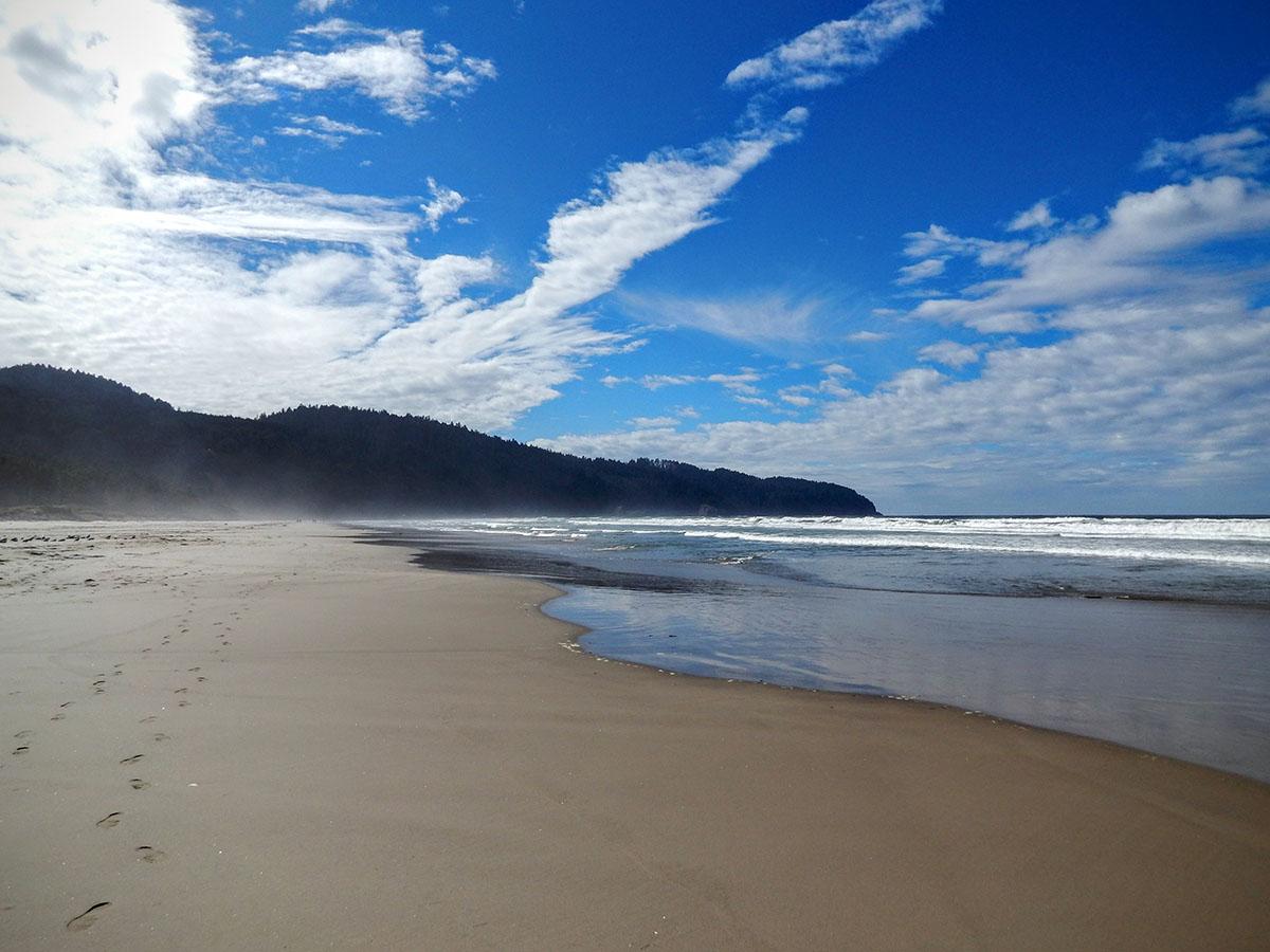 cape lookout beach1.jpg