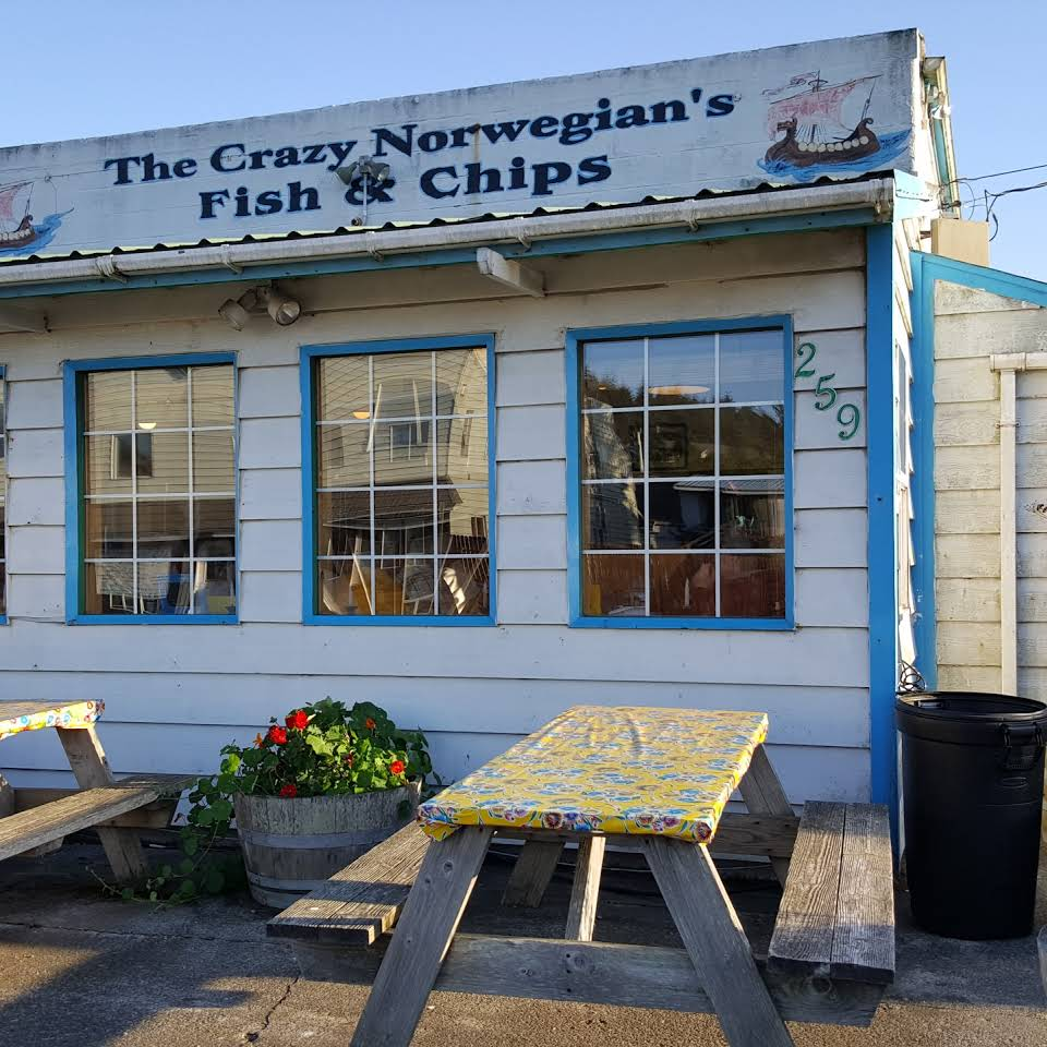 The Crazy Norwegian's Fish & Chips.jpg
