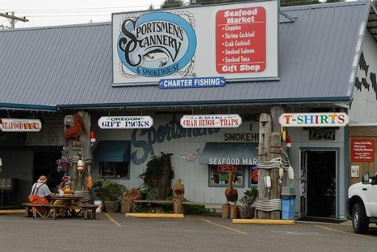 Sportsmen's Cannery & Smokehouse BBQ.jpg