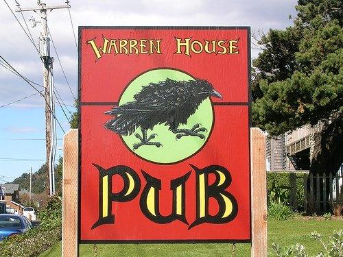 Warren House Pub (Bill's).jpg