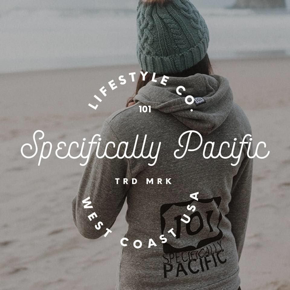 101 Local By Specifically Pacific.jpg