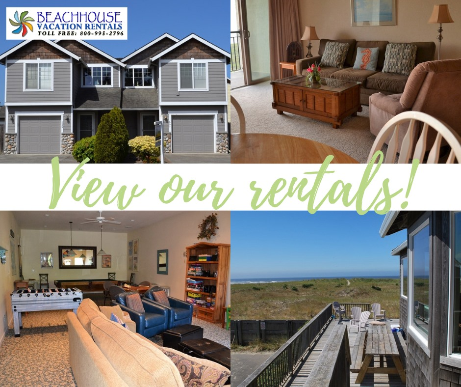 Beachhouse Vacation Rentals.jpg
