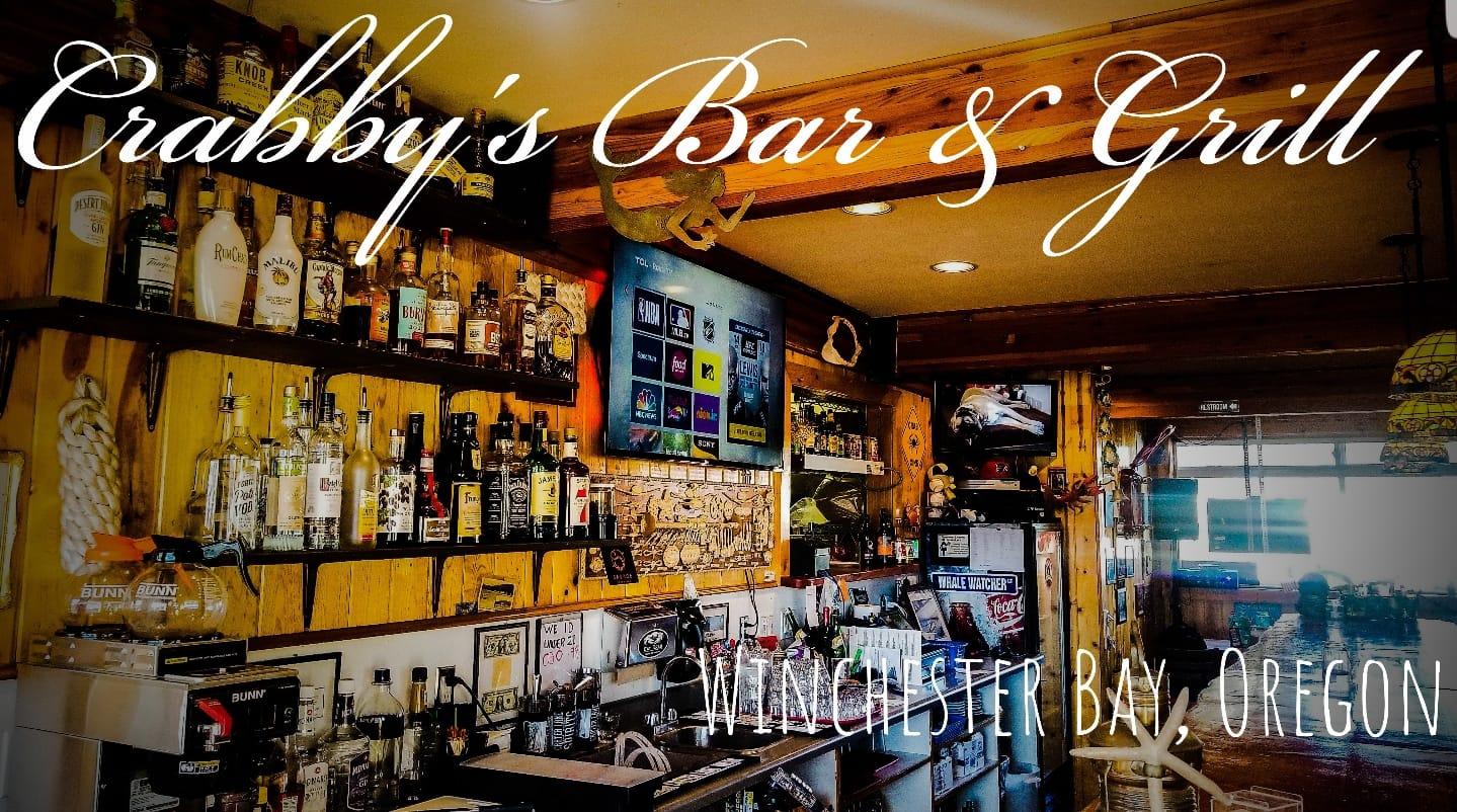Crabby Bar & Grill.jpg