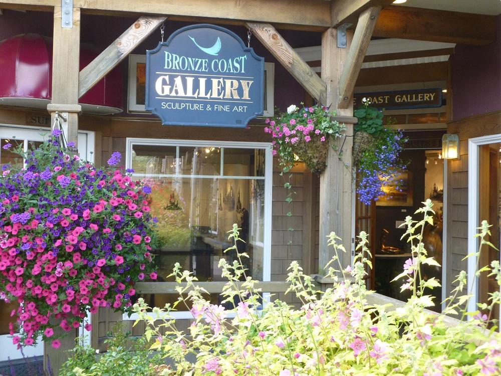 Bronze Coast Gallery.jpg