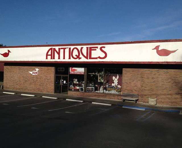Little Antique Mall.jpg