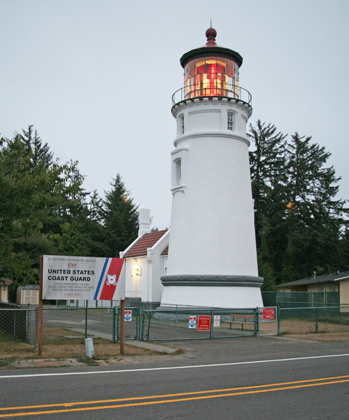 Umpqua River Lighthouse.jpg
