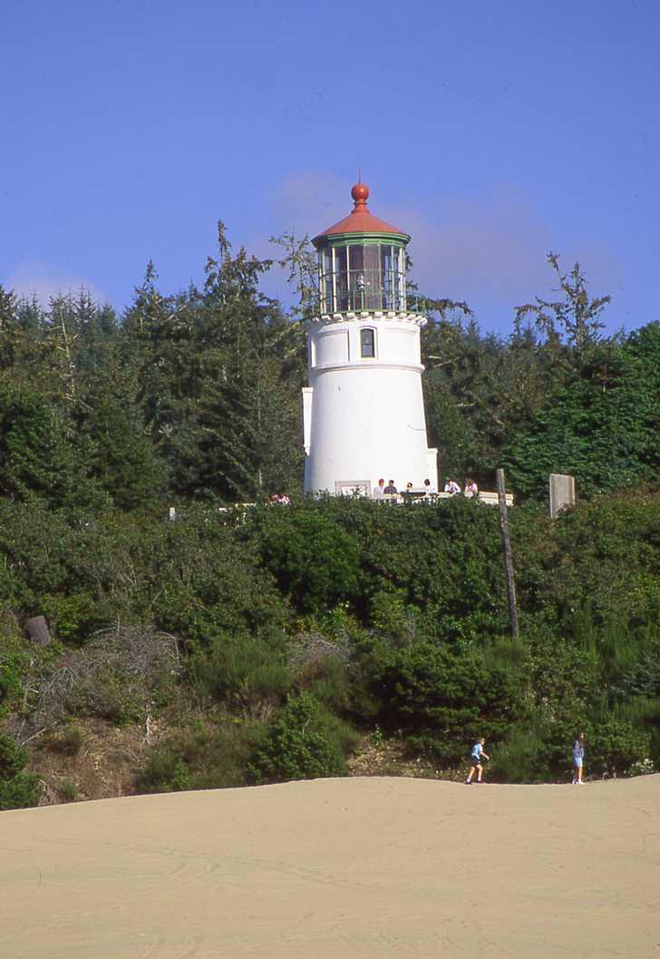 Umpqua Lighthouse State Park.jpg