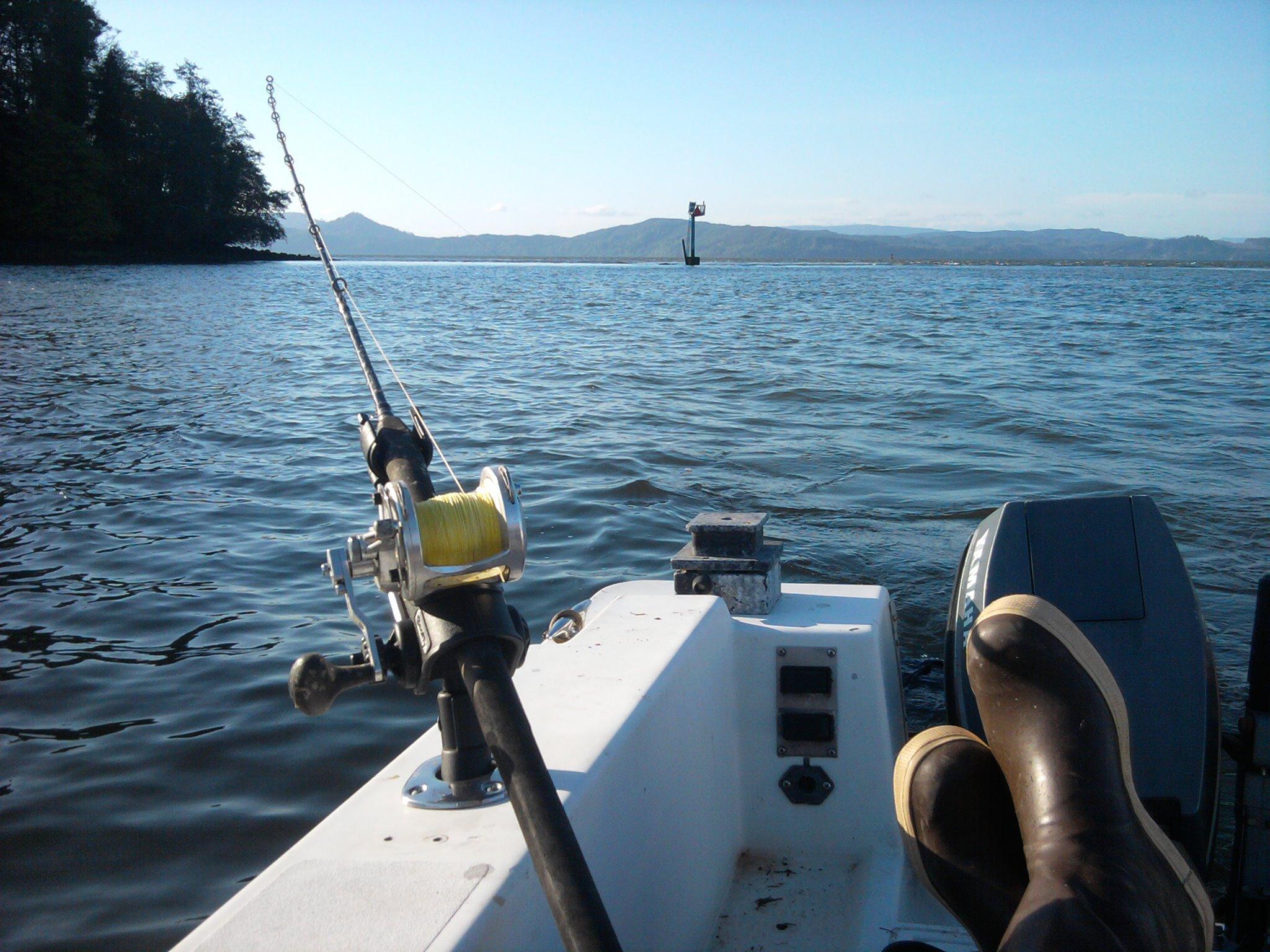 Skookum Fishing Charters.jpg