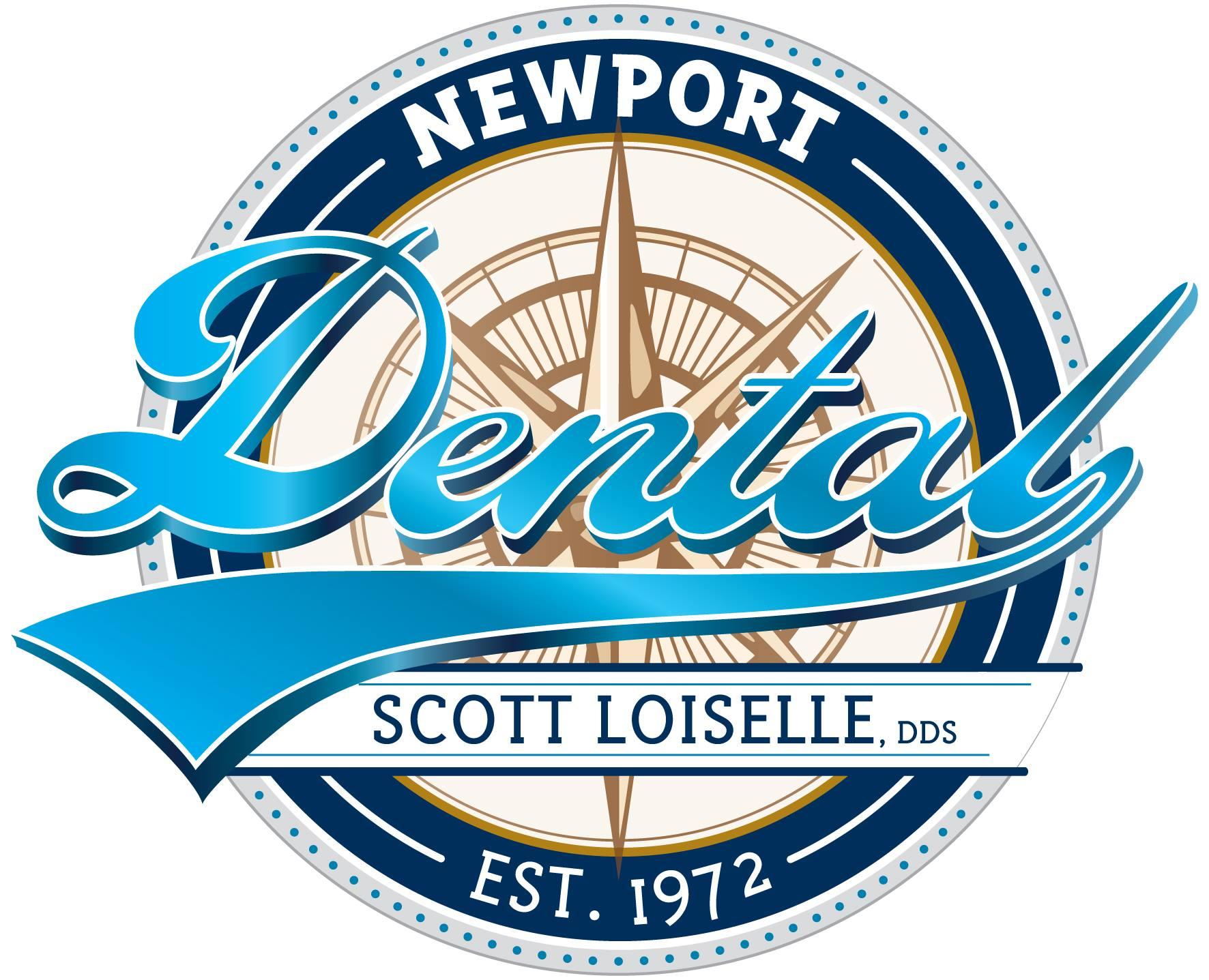Newport Dental.jpg