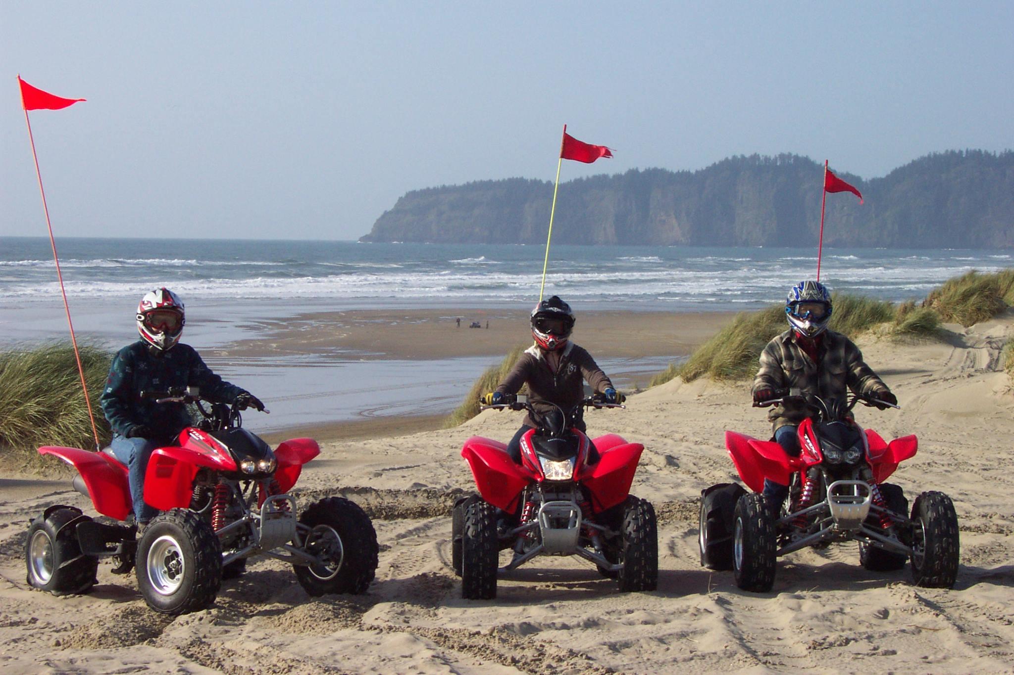 Sandlake Tsunami ATV Rental, LLC.jpg