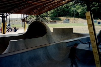 Kirstis Park Skateboard Park and Cradle.jpg