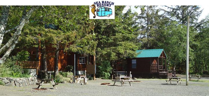 Sea Ranch Resort.jpg