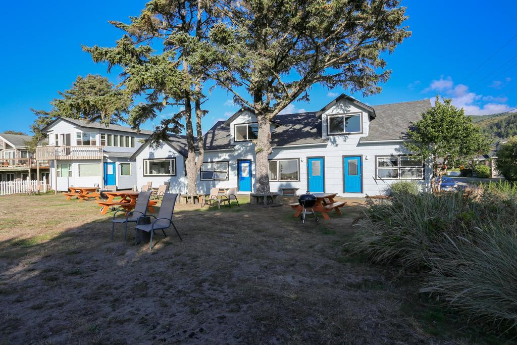 Ocean Rogue Inn Vacation Rentals.jpg