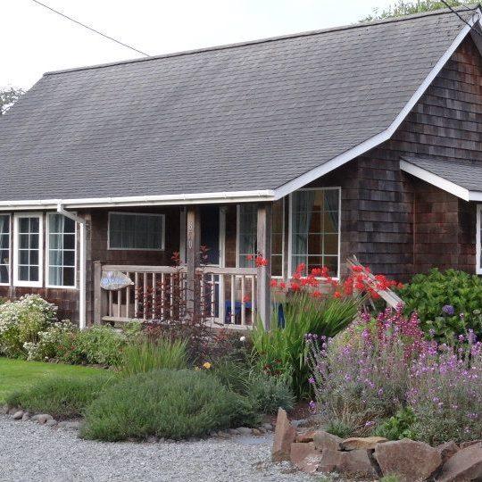 Saltair Cottage.jpg
