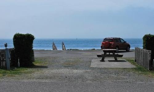 Beachfront RV Park.jpg