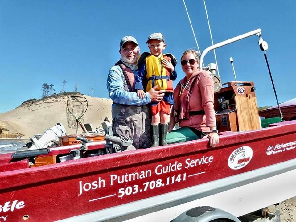 Josh Putman Guide Service.jpg