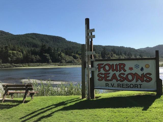 Four Seasons RV Resort.jpg