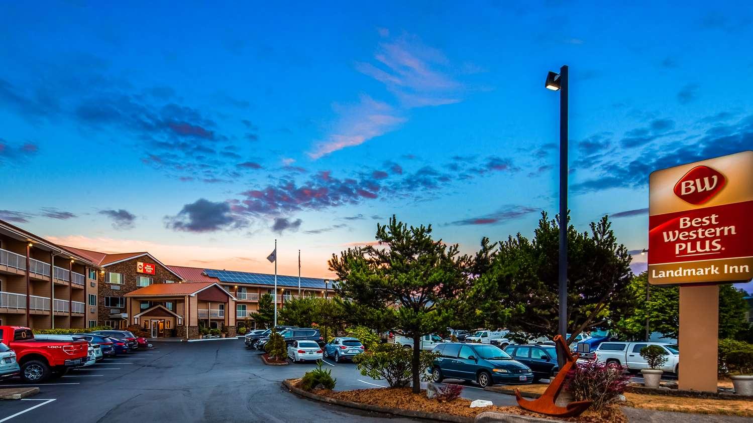 Best Western Landmark Inn.jpg