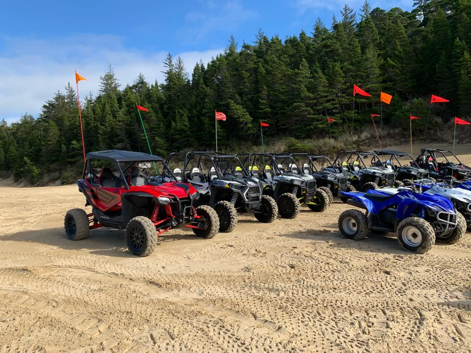 Ridin' Dirty ATV Rentals.jpg