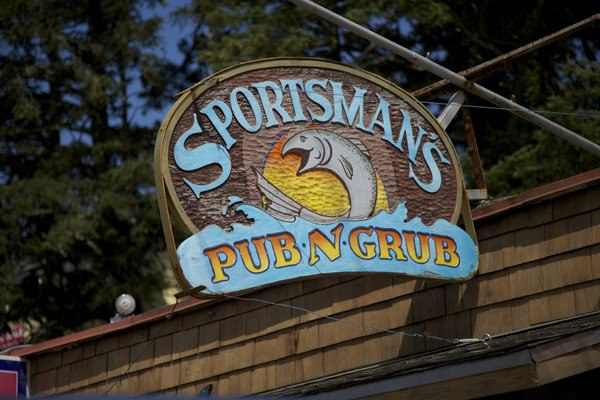 Sportsman's Pub-N-Grub.jpg