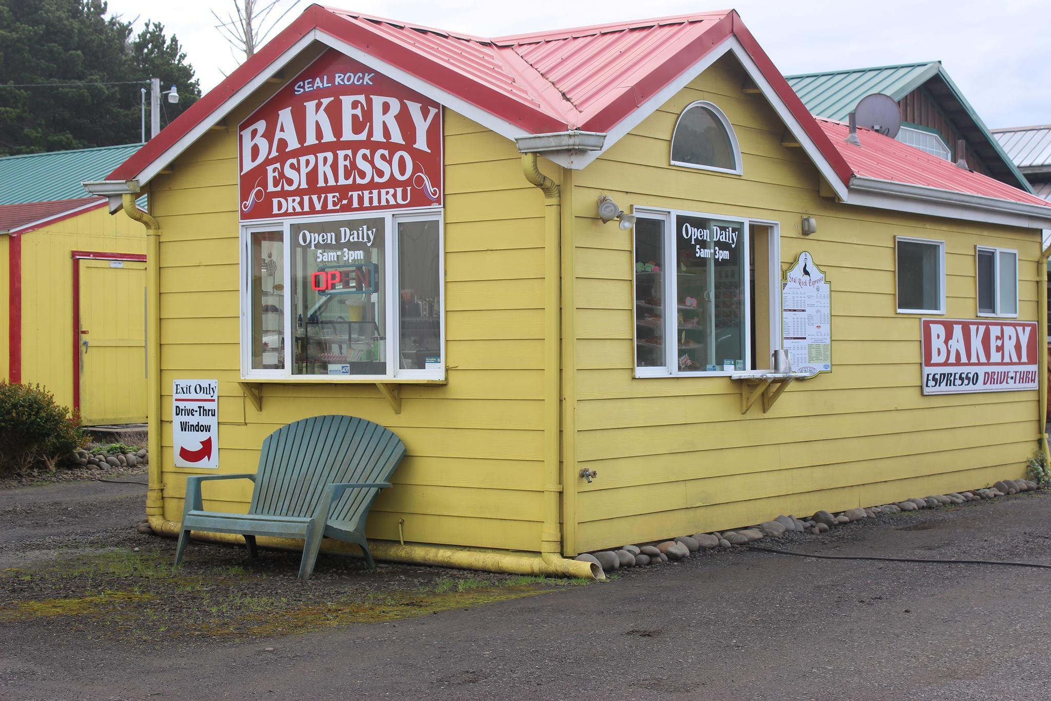 Seal Rock Bakery and Espresso.jpg