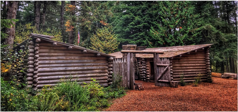 Lewis and Clark National Historical Park.jpg