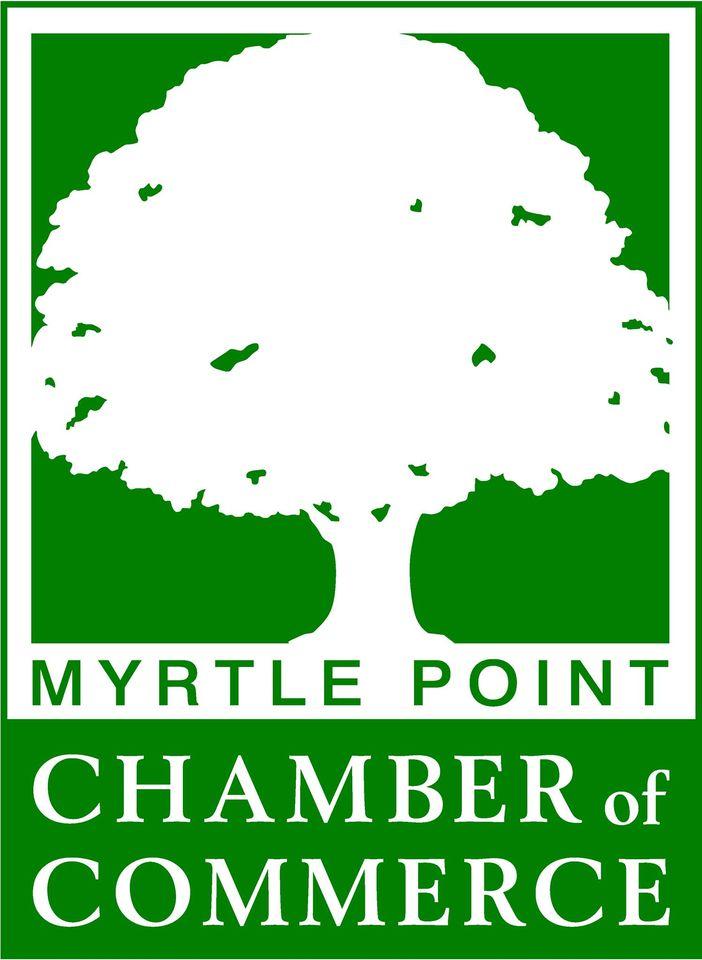 Myrtle Point Chamber of Commerce.jpg