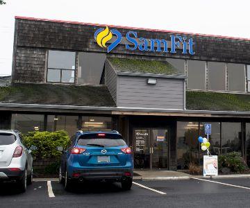 Samfit - Newport.jpg
