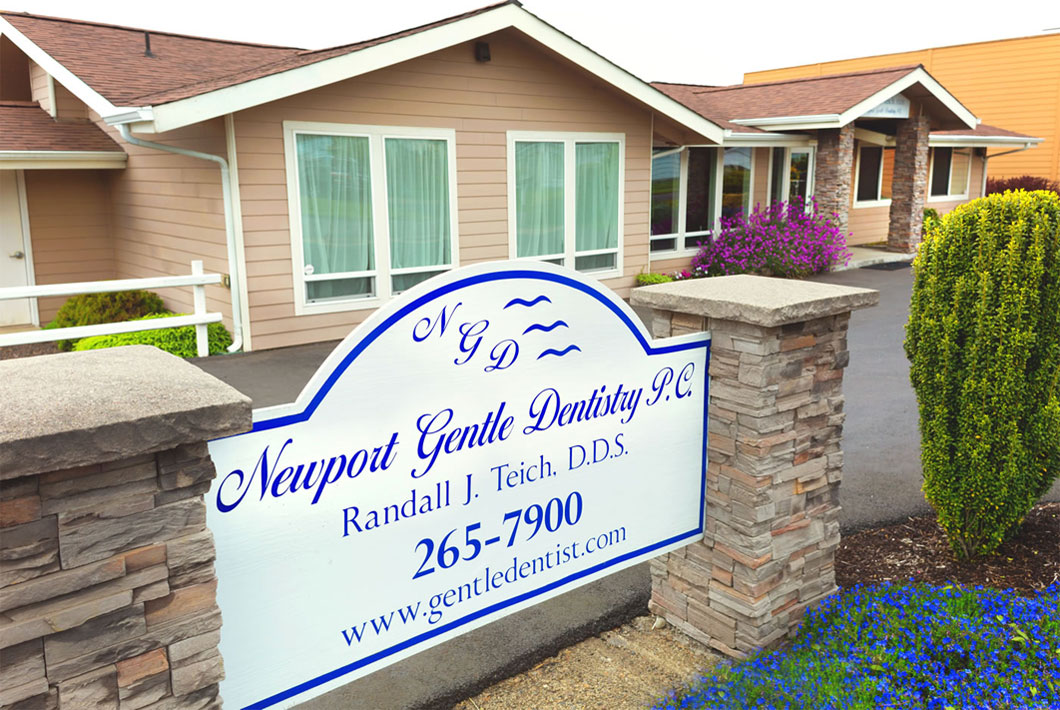 Newport Gentle Dentistry.jpg