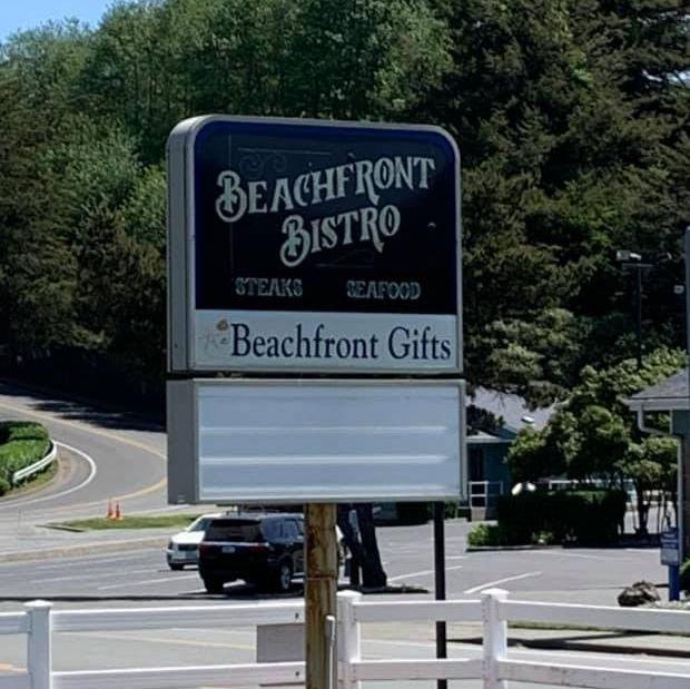 Beachfront Bistro.jpg