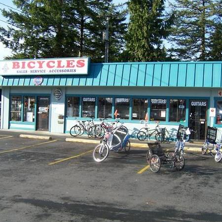 Bicycles 101.jpg